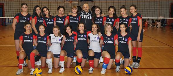 DSC_0674 VOLLEY CLUB Terza Divisione sito