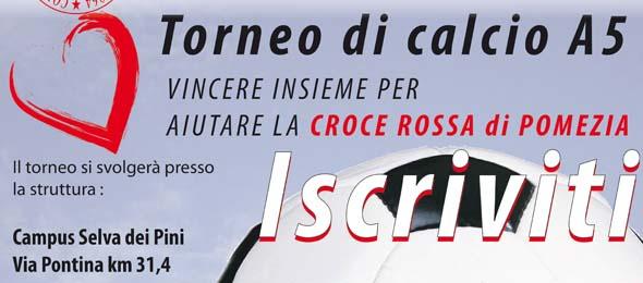 CROCE ROSSA ITALIANO sito
