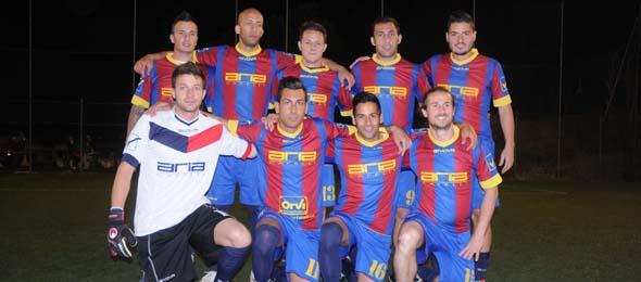 DSC_7087 MUNDIALITO FANTINI APRILIA squadra sito