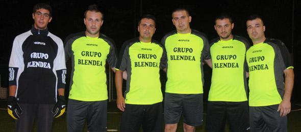 7486 MARESTATE CUP BLANDEA ROMANIA sito