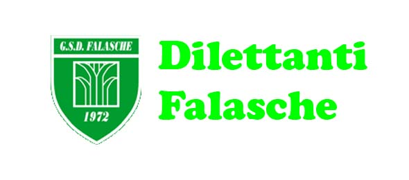 DILETTANTI FALASCHE copia