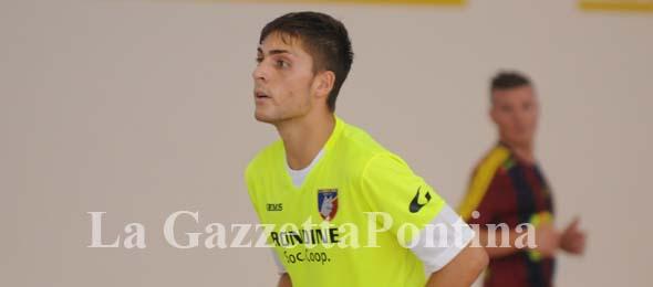 9789 MIRAFIN Serie C1 BATELLA ALESSANDRO