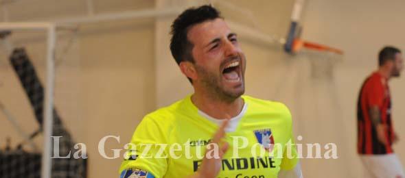 7491 MIRAFIN Serie C1 ESPOSITO EDOARDO