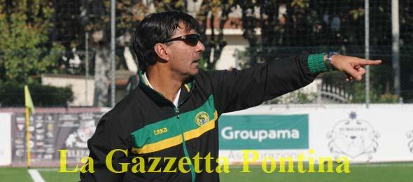 7380 RACING CLUB Giovanissimi Regionali TOVALIERI SANDRO