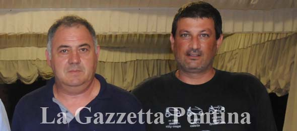 2884 RACING CLUB PEZONE E VIOLA