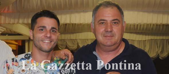2887 RACING CLUB Promozione ARTISTICO-PEZONE