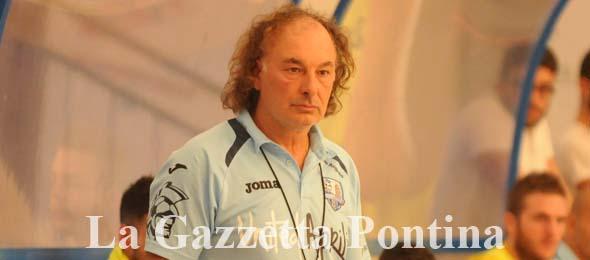 6109 UNITED APRILIA Serie C2 DE ANGELIS ALBERTO
