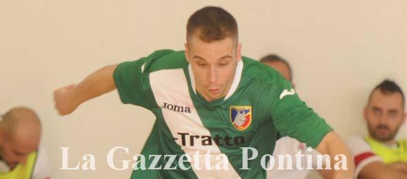 7251 MIRAFIN Serie C1 POTA DANIEL