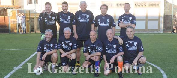 0923 RITORNEO MATUSA FRANCIA