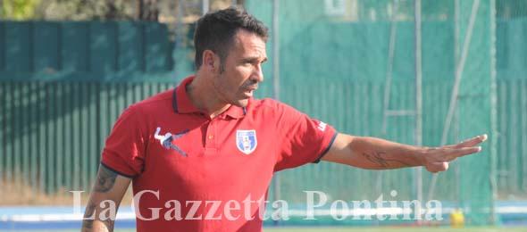 2618-anzio-calcio-serie-d-dagostino-gaetano