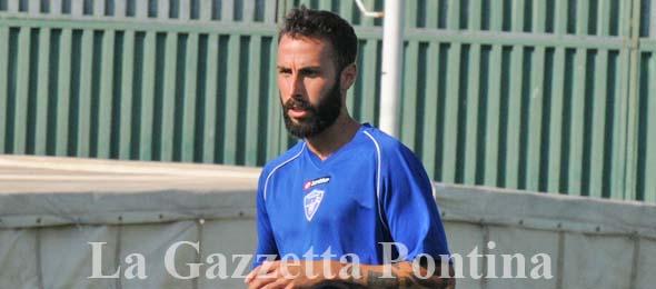 2516-anzio-calcio-serie-d-pucino-andrea