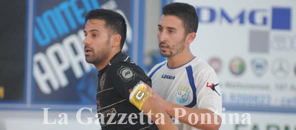5828-united-aprilia-atletico-anziolavinio-serie-c2-pignatiello-ciarmatori