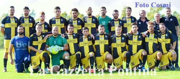 lavinio-campoverde-promozione-squadra-2016-17