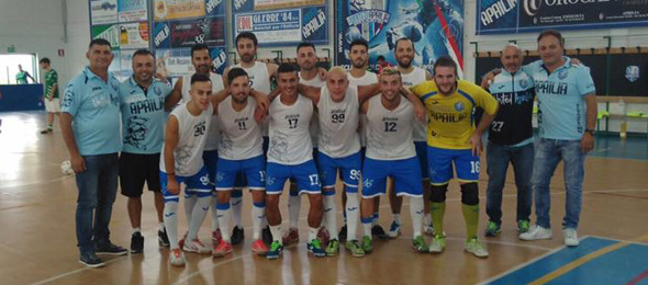 united-aprilia-serie-c2-squadra-2016-17