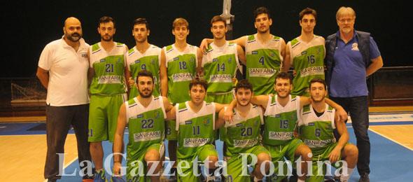 8422-new-nettuno-club-promozione-squadra