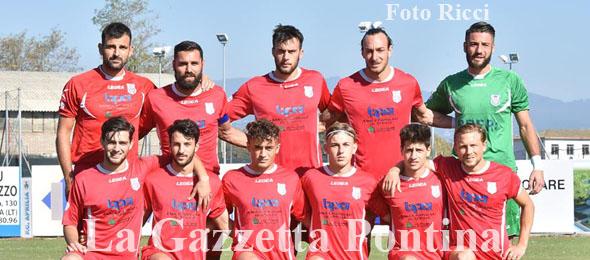 aprilia-calcio-eccellenza-squadra-2016-17