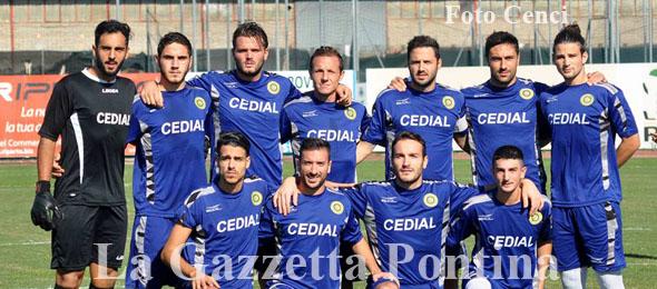 cedial-lido-dei-pini-eccellenza-squadra-2016-17