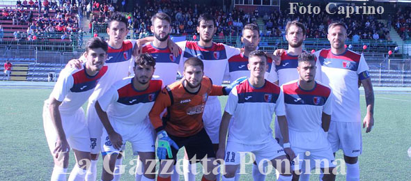 pomezia-calcio-eccellenza-squadra-2016-17