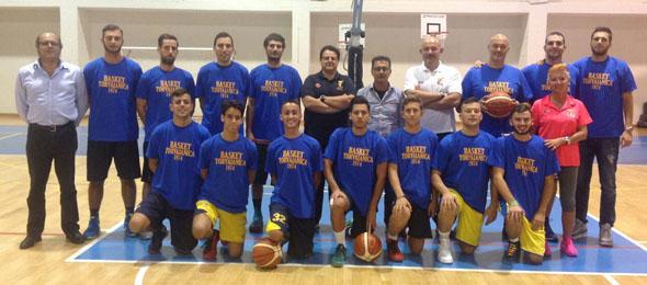torvaianica-basket-promozione-squadra-2016-17