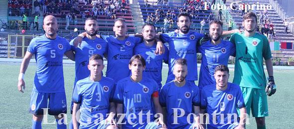 unipomezia-virtus-eccellenza-squadra-2016-17