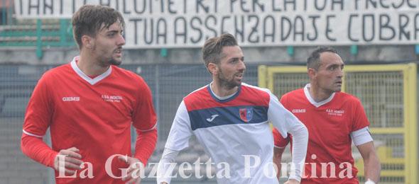 0267-pomezia-calcio-eccellenza-ceccarelli-fabio