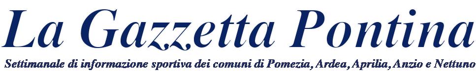 La Gazzetta Pontina